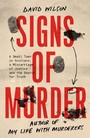 Signs of Murder - A small town in Scotland, a miscarriage of justice and the search for the truth
