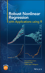 Robust Nonlinear Regression - with Applications using R