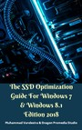 The SSD Optimization Guide for Windows 7 & Windows 8.1 Edition 2018