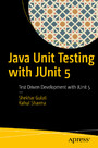 Java Unit Testing with JUnit 5 - Test Driven Development with JUnit 5