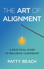 The Art of Alignment - A Practical Guide to Inclusive Leadership
