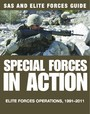Special Forces In Action - Elite Forces Operations