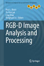 RGB-D Image Analysis and Processing