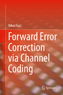 Forward Error Correction via Channel Coding