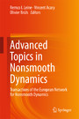 Advanced Topics in Nonsmooth Dynamics - Transactions of the European Network for Nonsmooth Dynamics