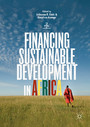 Financing Sustainable Development in Africa