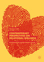 Contemporary Perspectives on Relational Wellness - Psychoanalysis and the Modern Family