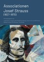 Associationen | Josef Strauss (1827-1870)
