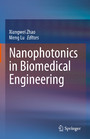 Nanophotonics in Biomedical Engineering