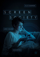 Screen Society